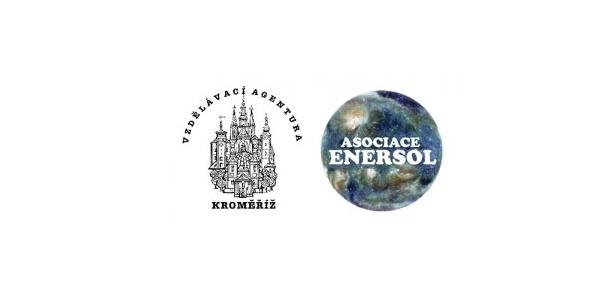 Celostátní konference ENERSOL 2019