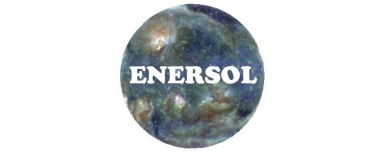 Vzdělávací seminář ENERSOL
