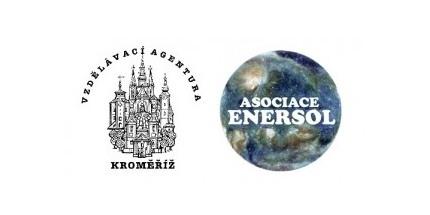 Krajská konference Enersol 2019
