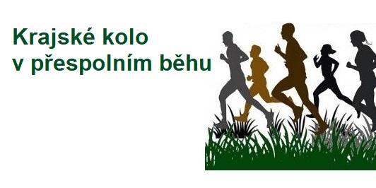 Tomáš Habarta ze SŠPHZ je nejlepším běžcem Zlínského kraje v přespolním běhu