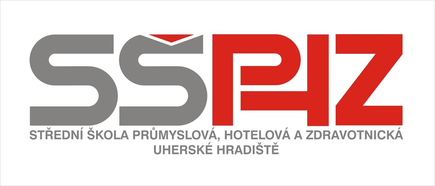 Informace ředitelky školy k obnovení osobní přítomnosti žáků ve škole od 9. 6. 2020