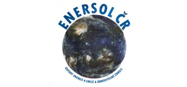 Konference projektu Enersol 2021