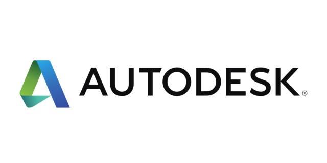 Autodesk Academia Design 2019
