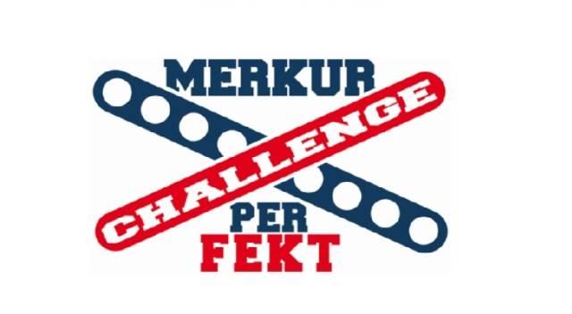 Soutěž Merkur per FEKT