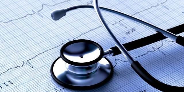 Olympiáda v Klinické propedeutice